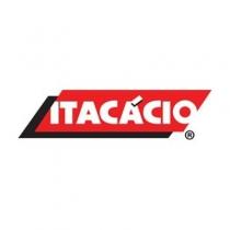 ITACÁCIO