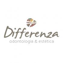 Differenza - Ondontologia & Estética