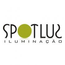 SPOTLUS - Iluminação